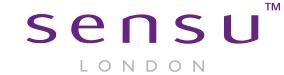 Sensu London