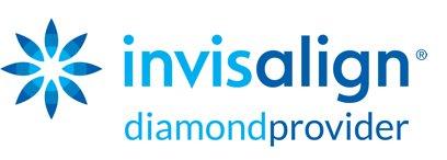 Invisalign Diamond Provider