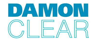 Damon Clear