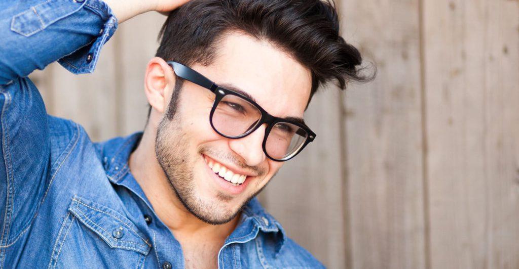 Alternatives to braces