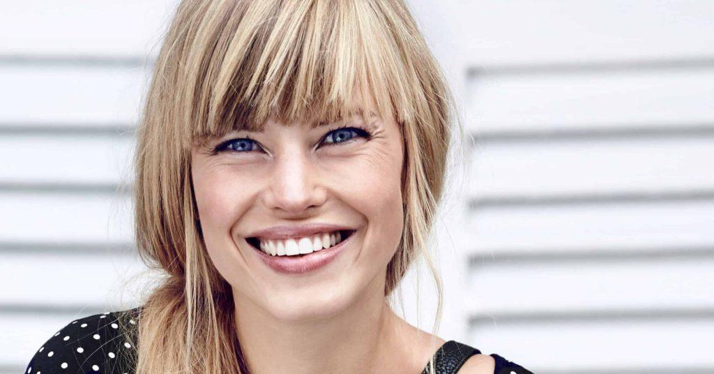 Can you wear braces twice
