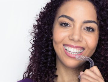 Is Invisalign right for you
