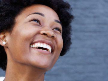 Is teeth whitening safe